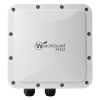 WatchGuard AP322 with 1-yr Total Wi-Fi Solution
