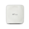 WatchGuard AP420 with 3-yr Secure Wi-Fi Solution