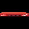 WatchGuard Firebox M370 with 1yr Standard Support