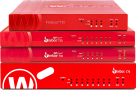 Wireless T Series Firewalls