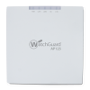 Competitive Trade In to WatchGuard AP125 with 3-yr Basic Wi-Fi Solution