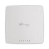 WatchGuard AP325 with 1-yr Basic Wi-Fi Solution