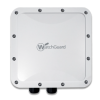 Competitive Trade In to WatchGuard AP327X and 3-yr Total Wi-Fi