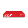 WatchGuard Firebox T40-W with 3-yr Basic Security Suite