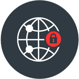 APT Blocker Logo