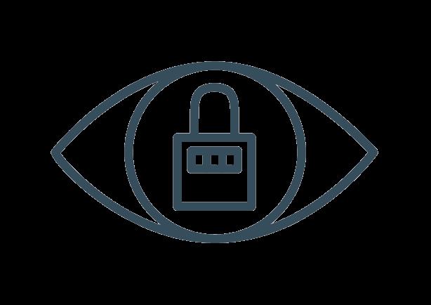 Network Blind Spots WatchGuard